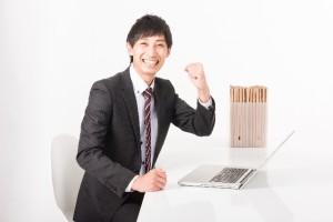 起業家支援業務